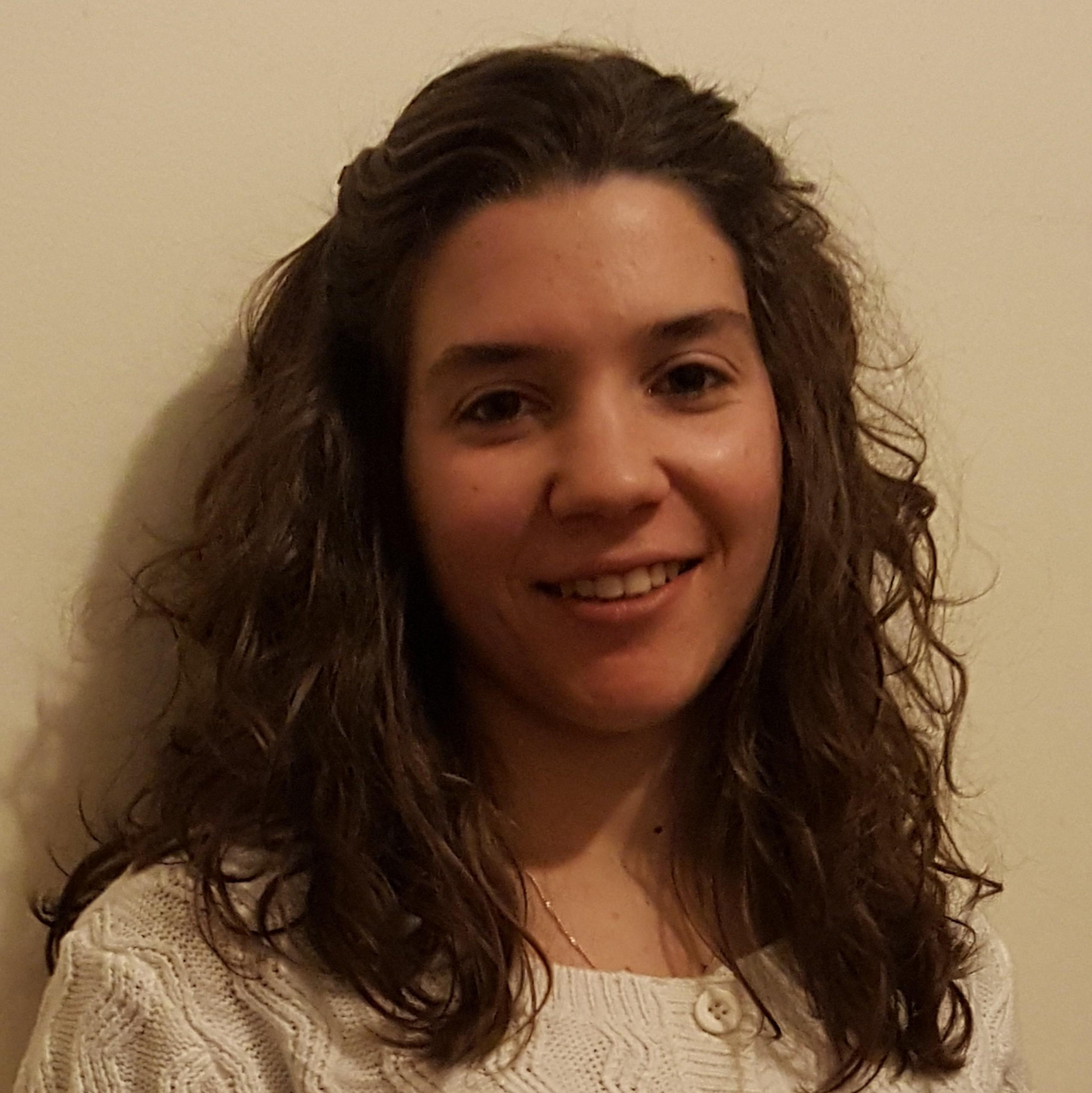 Gianina Giacosa