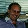 Gonzalo Abal